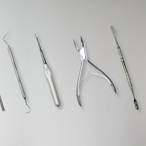 spectrum-dental