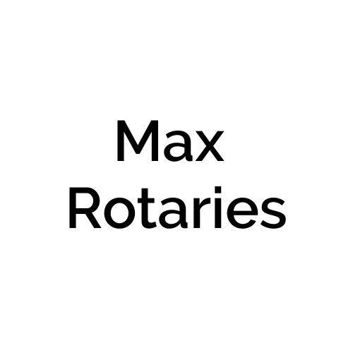 max roatries