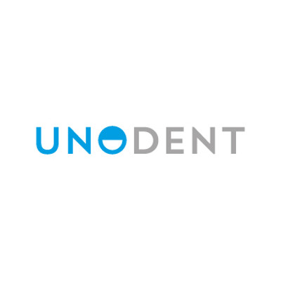 unodent